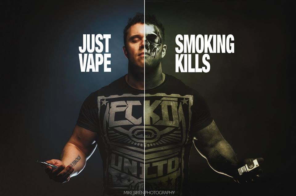 VaporEleccion4-deja-de-fumar