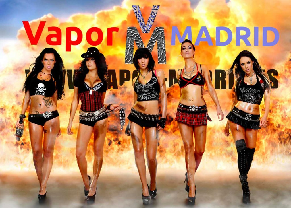 Poster-Vapor-Madrid-3
