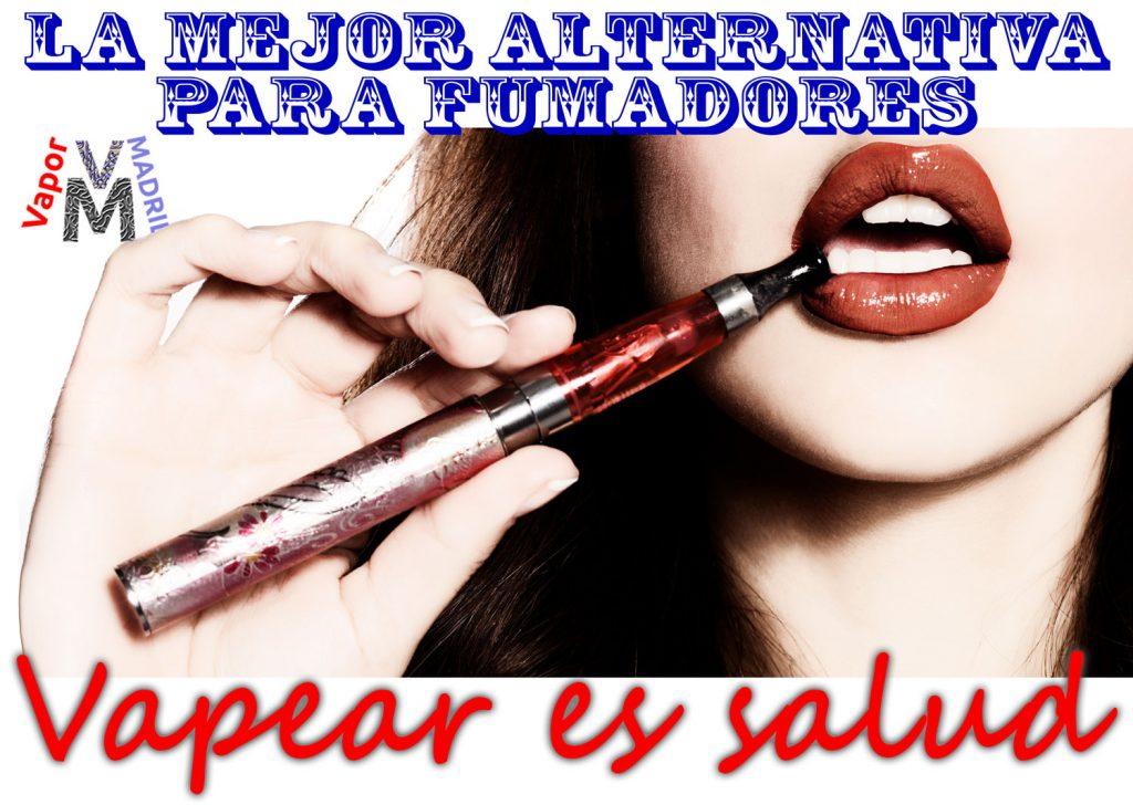 Poster-Vapor-Madrid-1