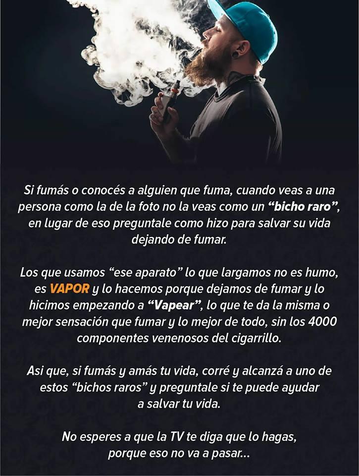 Vapor-Madrid_anuncio1