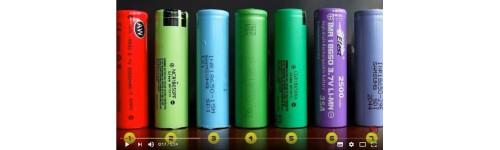 baterias-37v-para-mods