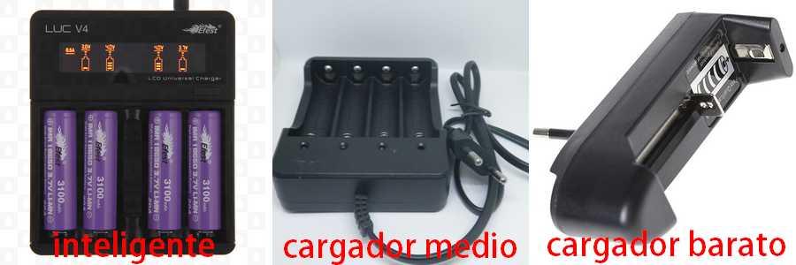 cargador-pila-bateria-18650