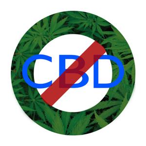 cbd-prohibido