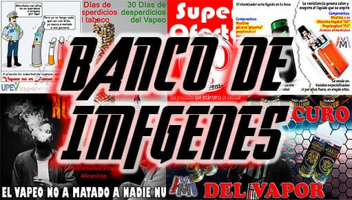 Banco-de-Imagenes