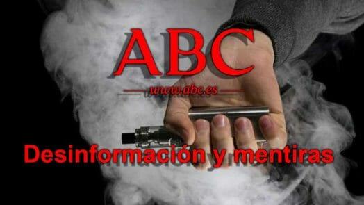 el ABC miente