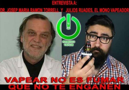 Entrevista-Ruades-y-Cuni
